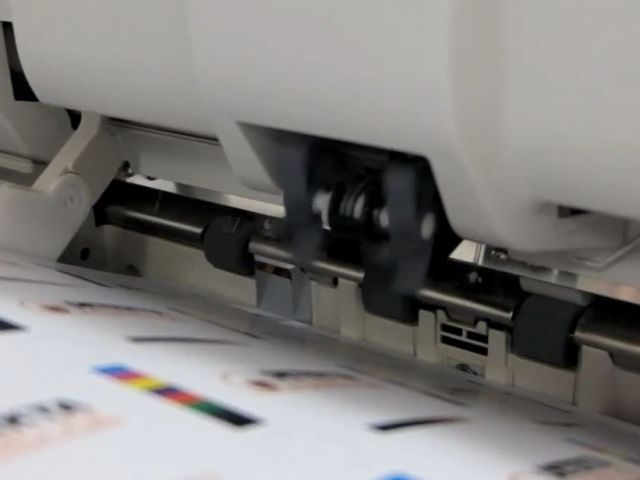 laser_print
