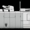Canon varioPRINT 120