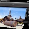 Canon imagePROGRAF PRO-6100